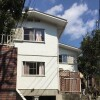 5LDK House to Rent in Ota-ku View / Scenery