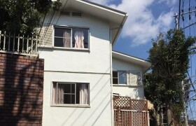 5LDK House in Higashimagome - Ota-ku