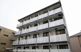 名古屋市北區大曽根-1K公寓大廈
