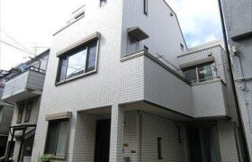 4LDK {building type} in Nakaikegami - Ota-ku