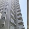 4LDK Apartment to Buy in Otsu-shi Exterior