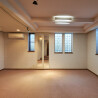 5LDK House to Buy in Setagaya-ku Outside Space