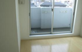 丰岛区上池袋-1K公寓大厦