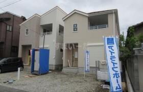 熊谷市伊勢町-3LDK{building type}