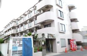 1R Mansion in Mukaigaoka - Kawasaki-shi Takatsu-ku