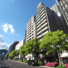 1K Apartment to Buy in Kobe-shi Chuo-ku Interior