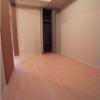 2LDK Apartment to Buy in Minato-ku Bedroom