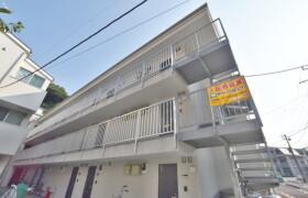 1K Apartment in Takatori - Yokosuka-shi