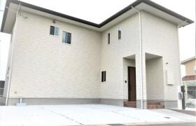 3LDK House in Jonammachi miyaji - Kumamoto-shi Minami-ku
