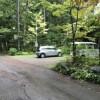 9LDK Hotel/Ryokan to Buy in Kitaazumi-gun Hakuba-mura Interior