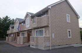 2LDK Apartment in Shimokajiyamachi - Kofu-shi