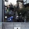 1K Apartment to Rent in Yokohama-shi Izumi-ku Interior