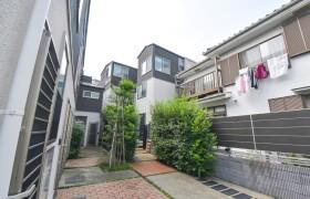 1R Apartment in Minamikarasuyama - Setagaya-ku