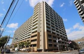 3LDK Apartment in Takezono - Tsukuba-shi