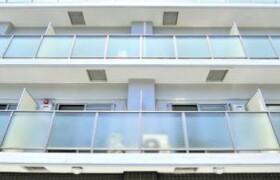 1K Apartment in Shariji - Osaka-shi Ikuno-ku
