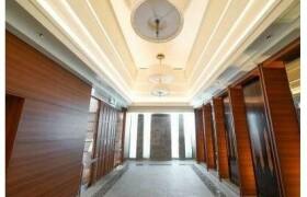 中央區銀座-1LDK公寓大廈