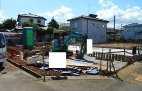 4LDK House in Inaoka - Tsukuba-shi