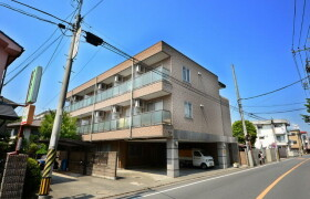 1K Mansion in Mure - Mitaka-shi