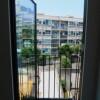 3LDK House to Buy in Minato-ku View / Scenery