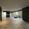 1SLDK Apartment to Buy in Yokohama-shi Nishi-ku Common Area
