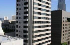 港区 赤坂 2LDK マンション