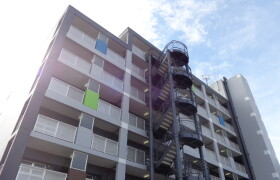 3LDK Mansion in Misaki - Funabashi-shi