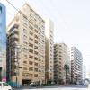 3LDK Apartment to Buy in Bunkyo-ku Exterior