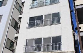 2K Apartment in Toyo - Koto-ku