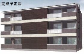 1K Apartment in Nishihirayama - Hino-shi
