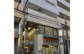 1R Mansion in Nishitsutsujigaoka - Chofu-shi