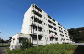 2K Mansion in Isobe - Koga-shi