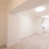 3LDK Apartment to Buy in Osaka-shi Miyakojima-ku Western Room