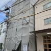 在澀谷區內租賃1LDK 公寓大廈 的房產 戶外