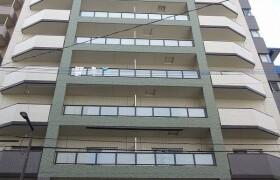 1LDK {building type} in Taihakumachi - Fukuoka-shi Hakata-ku