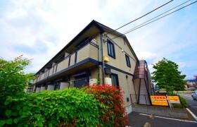 1DK Apartment in Higashiome - Ome-shi