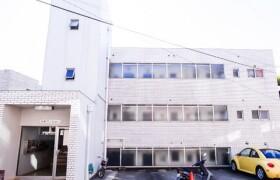 2DK Apartment in Uehara - Shibuya-ku