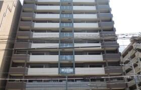 2K {building type} in Hirao - Fukuoka-shi Chuo-ku