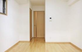 1K Apartment in Higashikoraibashi - Osaka-shi Chuo-ku