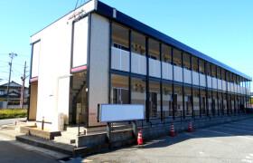 1K Apartment in Nakashimminato - Imizu-shi