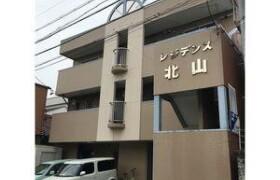 2LDK Apartment in Inazawacho kitayama - Inazawa-shi