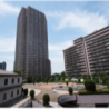 在荒川区购买4LDK 公寓大厦的 户外