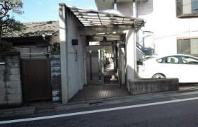 1R Mansion in Miyamae - Suginami-ku