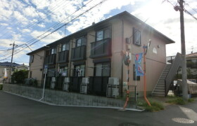 千葉市花見川区幕張本郷-1K公寓