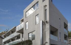 1K Mansion in Arima - Kawasaki-shi Miyamae-ku