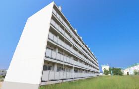 3DK Mansion in Higashimachi 1-jo - Iwamizawa-shi