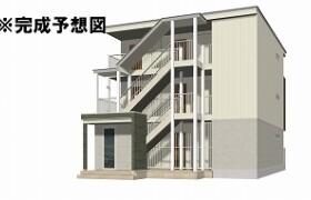 1K Apartment in Nishikubo - Musashino-shi
