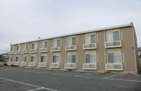 桜川市 岩瀬 1K アパート