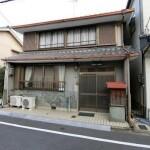 9DK House