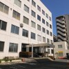 1R Apartment to Rent in Yokohama-shi Nishi-ku Police station