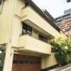 2LDK House to Rent in Meguro-ku Interior